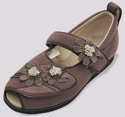 shoe_openmagic_cosmos_br