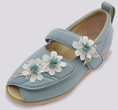 shoe_openmagic_cosmos_mgr