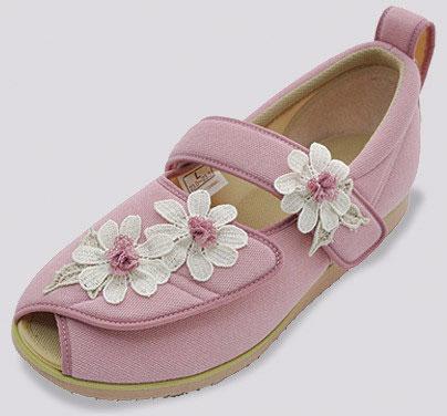 shoe_openmagic_cosmos_pi