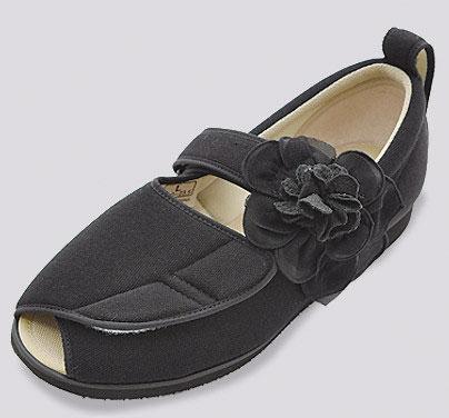shoe_openmagic_dahlia_bl
