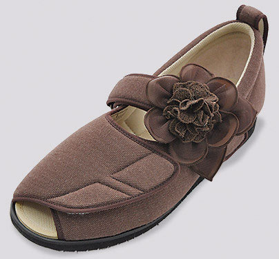 shoe_openmagic_dahlia_br