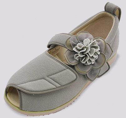 shoe_openmagic_dahlia_gr