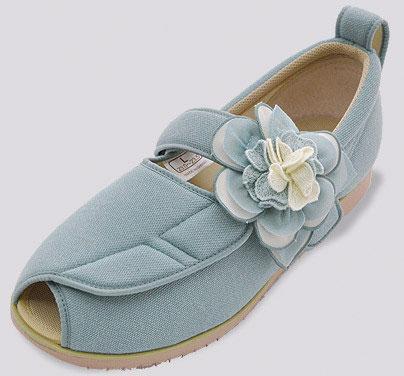 shoe_openmagic_dahlia_mgr