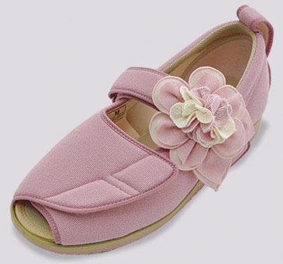 shoe_openmagic_dahlia_pi