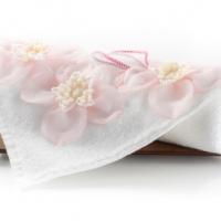 瀬戸内のお華 桜花